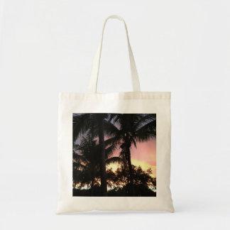 Casa da praia bolsa tote