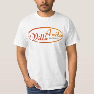 casa de campo anita 001 - personalizada camisetas