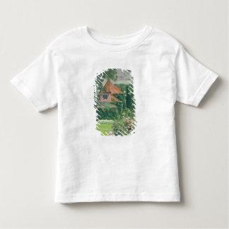 Casa de país de origem, 1902 tshirts