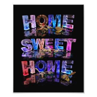 Casa doce Home Fotografia