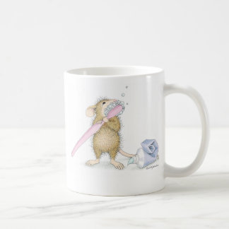 Casa-Rato Designs® - caneca