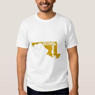 Casa Tshirt