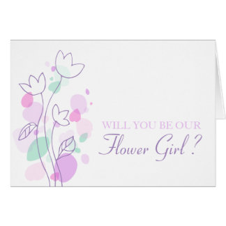 Casamento dos confetes você será nosso cartão do
