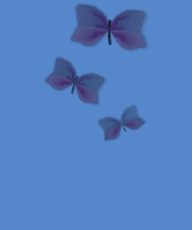 Casamento havaiano bonito da flor da borboleta Alo