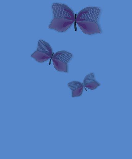 Casamento havaiano bonito da flor da borboleta t-shirt