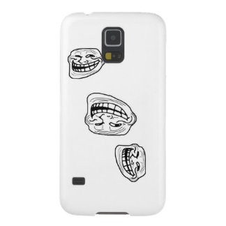 Case-Mate iPod Touch Barely There Case Capa Para Galaxy S5