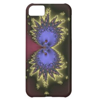 Case mate moderna abstrata para o caso Iphone4 5 Capa Para iPhone 5C