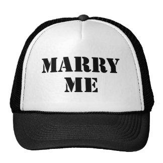 Case-me Boné