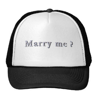Case-me chapéu do camionista boné