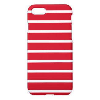 Caso à moda do iPhone 7 do orçamento Capa iPhone 7