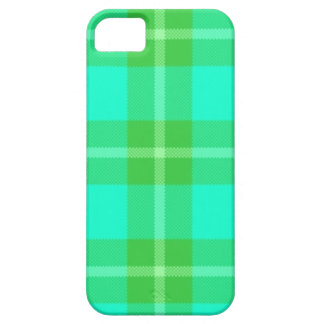 CASO DE IPHONE 5 CAPA BARELY THERE PARA iPhone 5