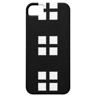 CASO DE IPHONE 5 CAPAS PARA iPhone 5