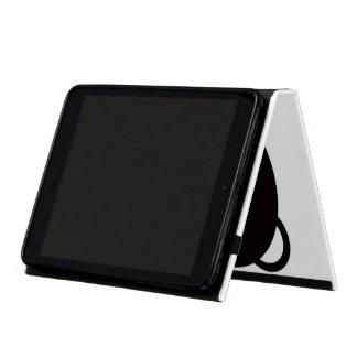 Caso do iPad de Bigteddym mini Capas iPad Mini