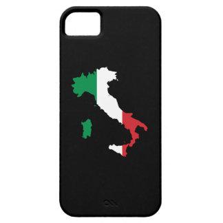 Caso do iPhone 5 de ITALIA Capa Para iPhone 5