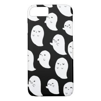 Caso do iPhone 6 de Ghosties v1 Capa iPhone 7