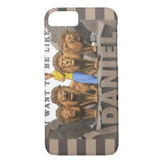 caso do iPhone 6 - eu quero ser como Daniel Capa iPhone 7