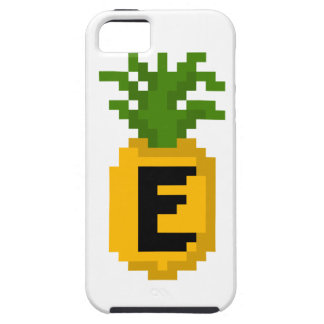 Caso épico do iPhone 5 Capa Para iPhone 5
