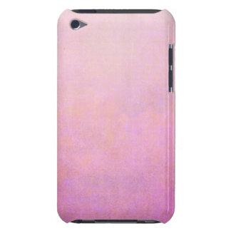 Caso legal do vintage do Grunge da capa do ipod to Capa Para iPod Touch