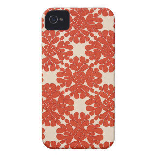 caso original e bonito capa para iPhone 4 Case-Mate