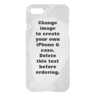 Caso personalizado do iPhone 7 da foto Capa iPhone 8/7