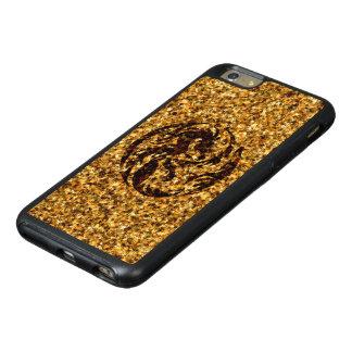 Caso positivo do iPhone 6 de TribalDragons