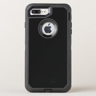 Caso positivo do iPhone 7 do defensor de OtterBox Capa Para iPhone 7 Plus OtterBox Defender