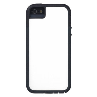 Caso resistente feito sob encomenda do iPhone 5 de Capa Para iPhone 5