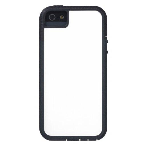 iPhone SE + iPhone 5/5S, Tough Xtreme