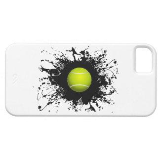 Caso urbano do iPhone 5 do estilo do tênis Capa Para iPhone 5