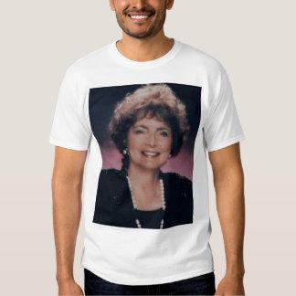 Cassie Edwards T-shirts