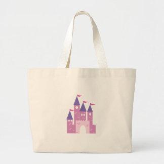 Castelo Bolsas Para Compras