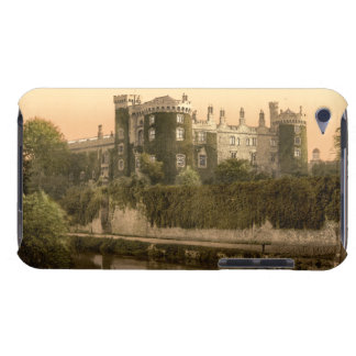 Castelo de Kilkenny condado Kilkenny Ireland Capas iPod Case-Mate