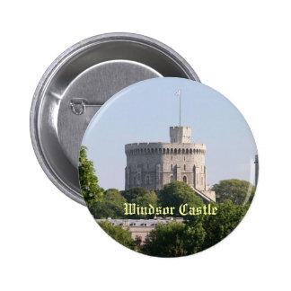 Castelo de Windsor Boton