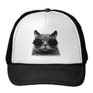 CAT. LEGAL BONÉS