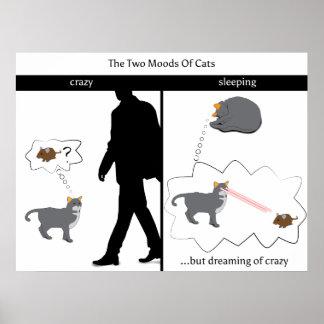 cat-moods-2012-07-18-001-01 impressão
