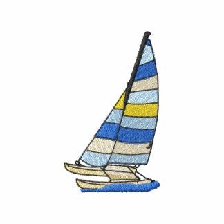 Catamarã