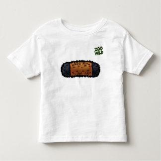 Caterpillar Camiseta Infantil