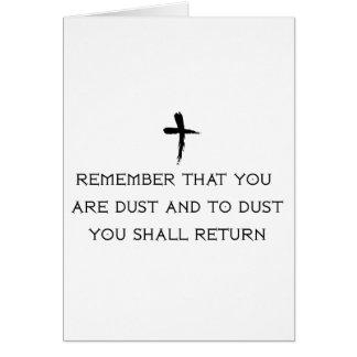Católico Cartões
