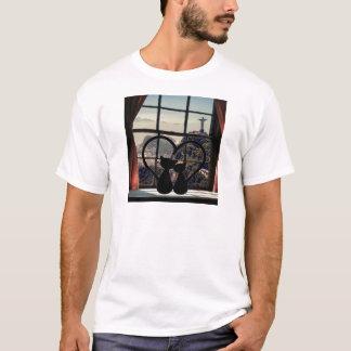 catsin  love in rio de janeiro camiseta