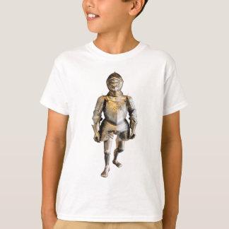 Cavaleiro #2 camiseta