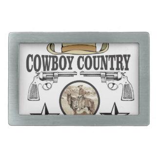 cavaleiro do país do vaqueiro