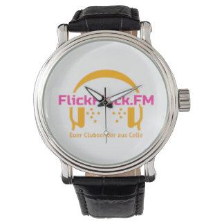 Cavalheiros Relógios