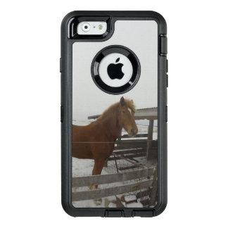 Cavalo belga