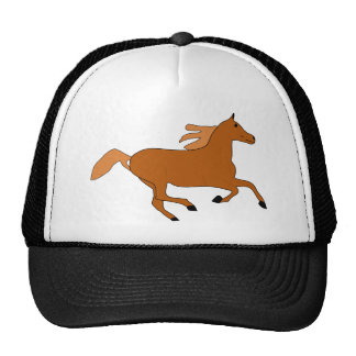 Cavalo Bone