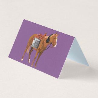 Cavalo da música