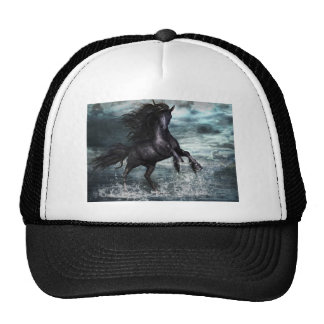 Cavalo de Liberale Boné