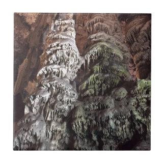 Cavernas de Gibraltar