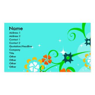 CC-055.ai, nome, endereço 1, endereço 2, contato… Cartão De Visita