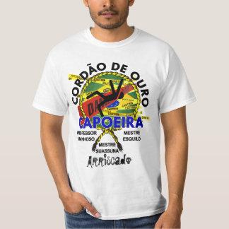CDO Arriscado Tshirts