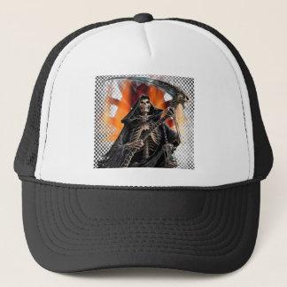 Ceifeira - chapéu boné
